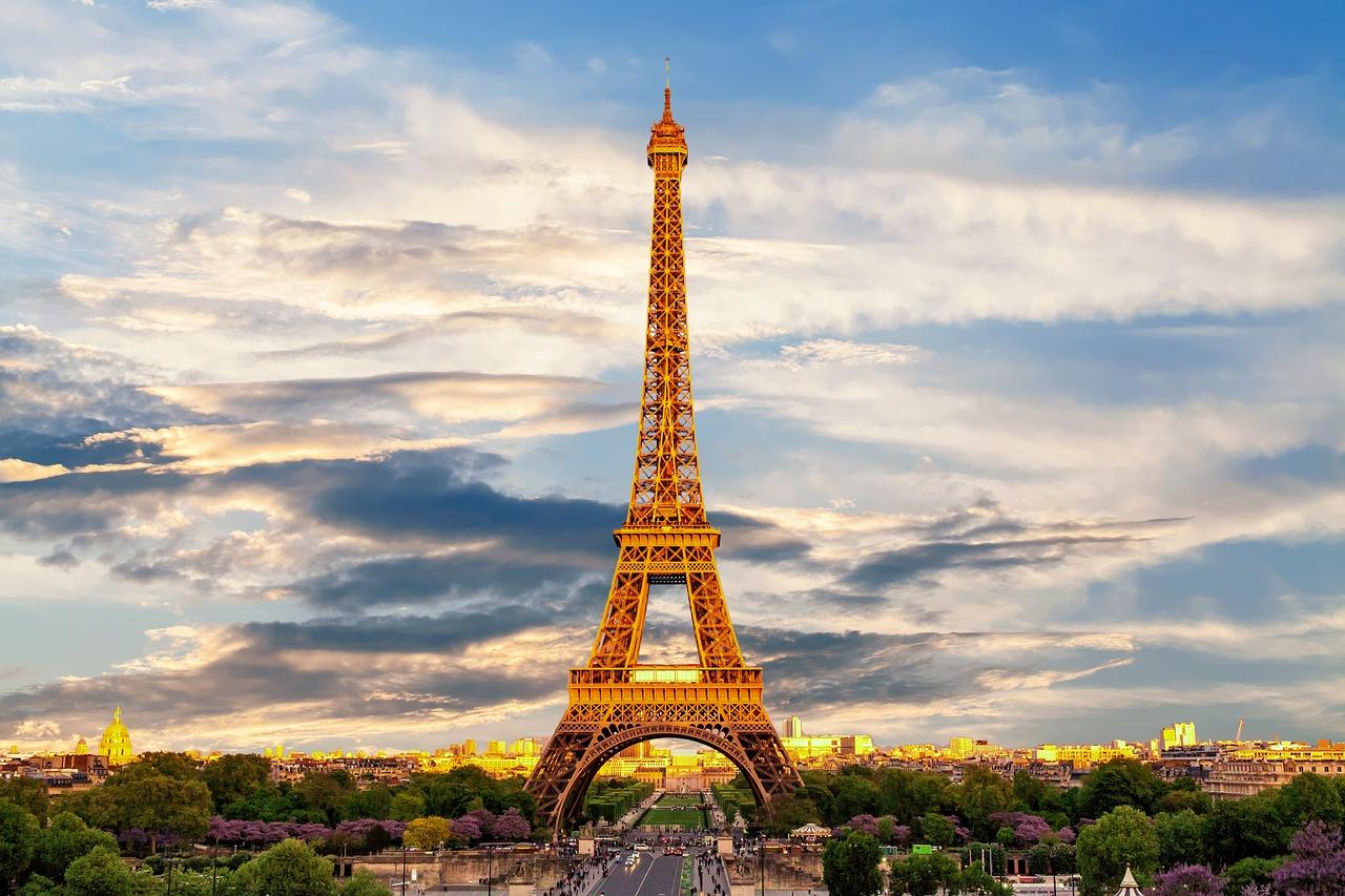Plan cul à Paris ( 75 ) et en Île-de-France
