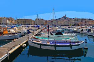 Plan cul sur Marseille : Où et comment trouver un plan cul sur Marseille ?