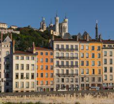 Où et comment trouver un plan cul sur Lyon ?
