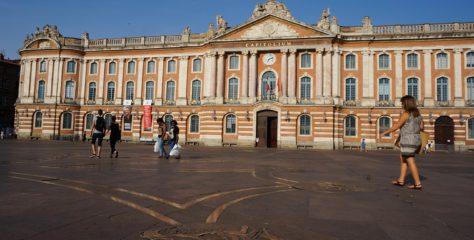 Où et comment trouver un plan cul à Toulouse ?