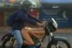Faire l'amour sur une moto, comment faire ?