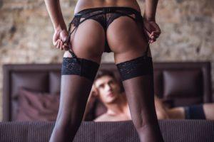 hustadvika dating steder online dating steinkjer