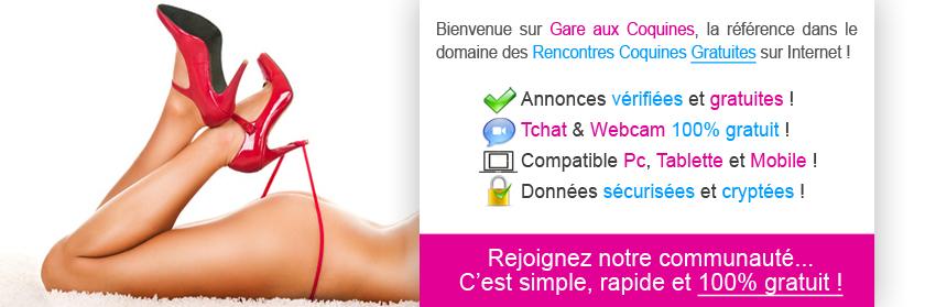 site sexe rencontre gratuit sitederencontre