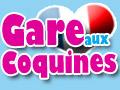 Un plan cul rapide avec Gareauxcoquines.com